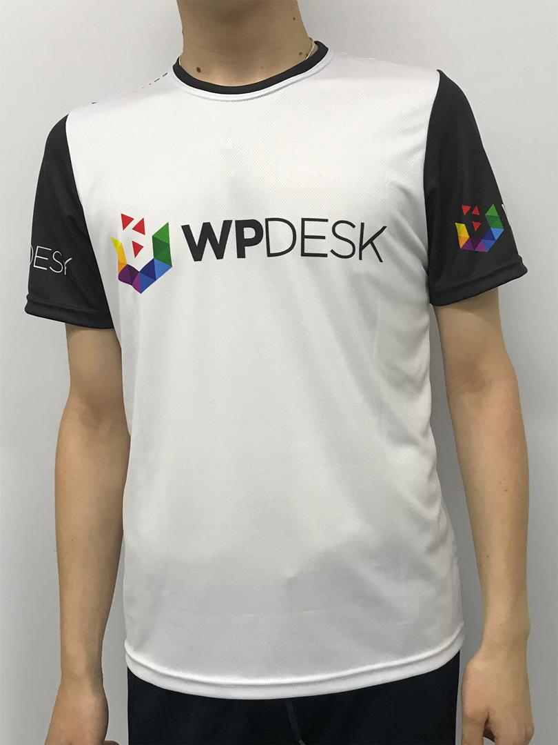 WPDesk przód (Copy)